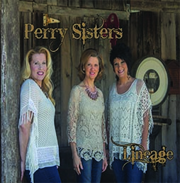 PERRY-SISTERS-LINEAGE-CD-COVER-1